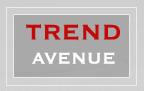 Интернет магазин модной брендовой женской одежды - Trend Avenue